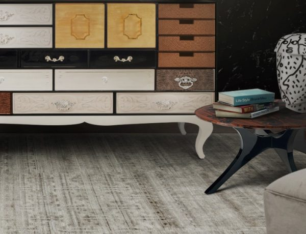 10 Side Table Designs That Suit Any Style ft side table design 10 Side Table Designs That Suit Any Style 10 Side Table Designs That Suit Any Style ft 600x460