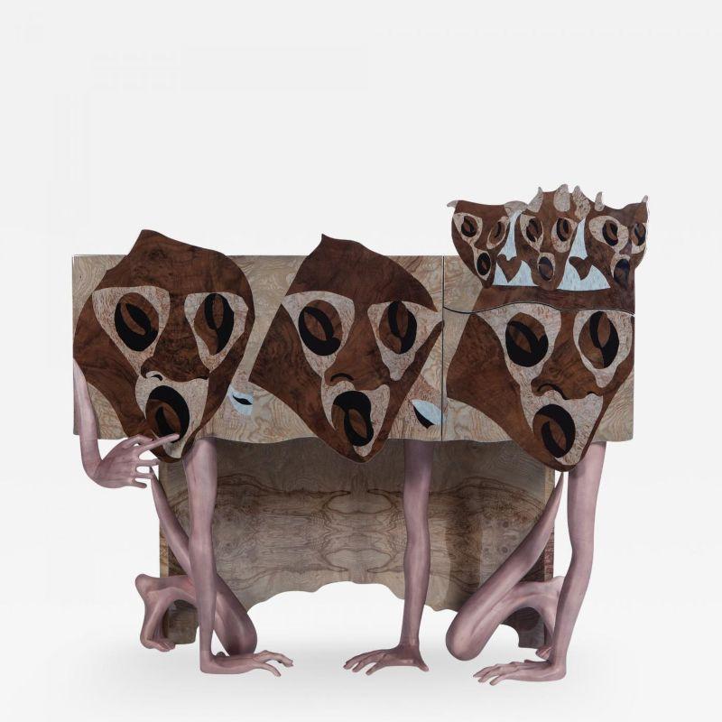 Artsy Side Tables - EgliDesign's Best Art Furniture art furniture Artsy Side Tables – EgliDesign's Best Art Furniture Artsy Side Tables EgliDesigns Best Furniture 10 1