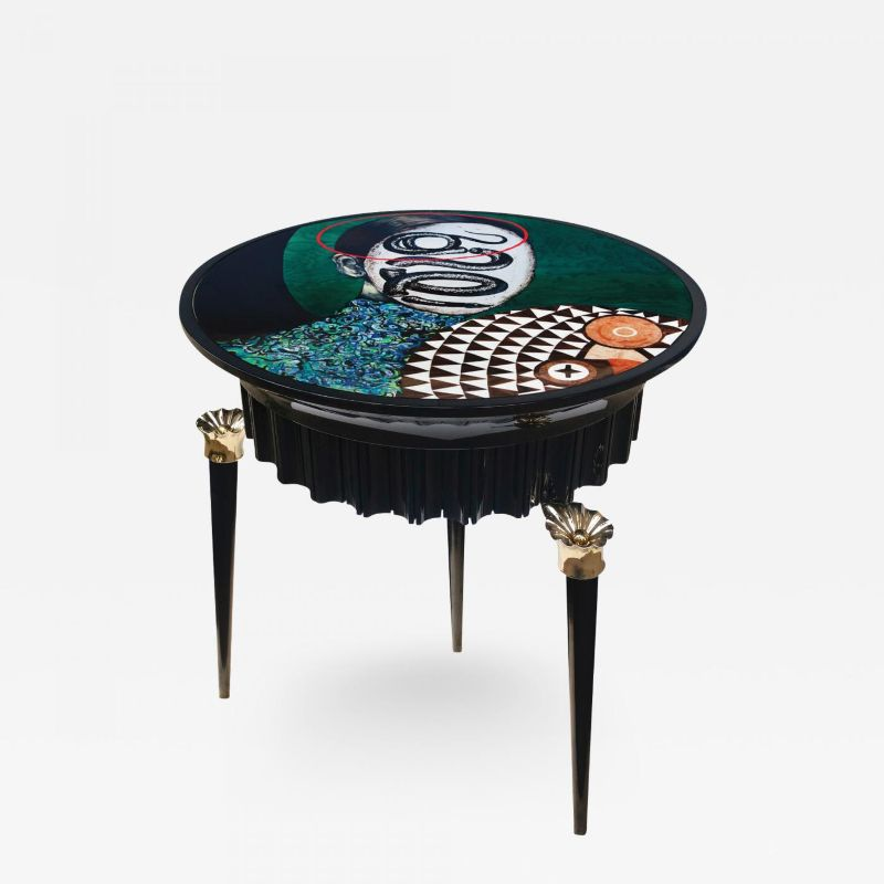 Artsy Side Tables - EgliDesign's Best Art Furniture art furniture Artsy Side Tables – EgliDesign's Best Art Furniture Artsy Side Tables EgliDesigns Best Furniture 2