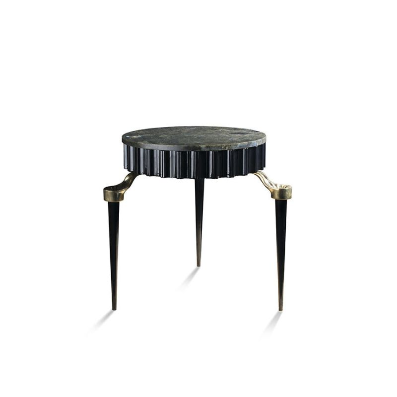 Artsy Side Tables - EgliDesign's Best Art Furniture art furniture Artsy Side Tables – EgliDesign's Best Art Furniture Artsy Side Tables EgliDesigns Best Furniture 7