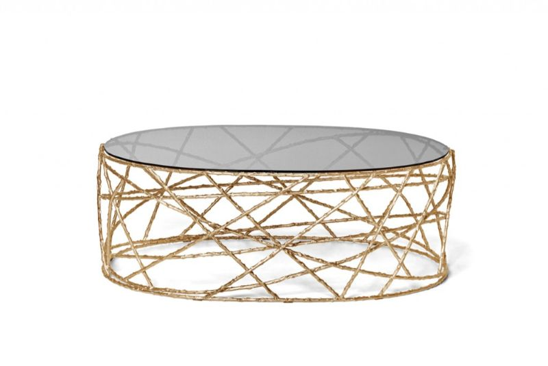 Delicate Coffee Table Designs From Ginger & Jagger coffee table design Delicate Coffee Table Designs From Ginger & Jagger Delicate Coffee Table Designs From Ginger Jagger 1
