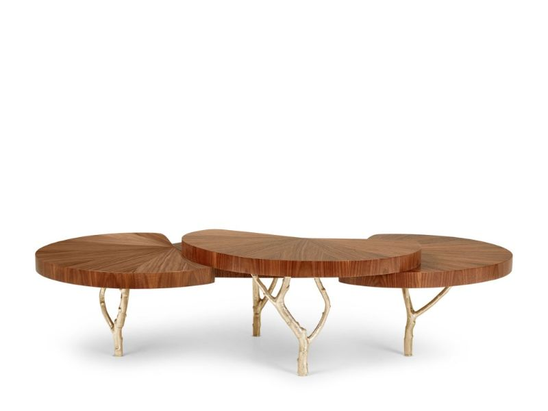 Delicate Coffee Table Designs From Ginger & Jagger coffee table design Delicate Coffee Table Designs From Ginger & Jagger Delicate Coffee Table Designs From Ginger Jagger 8