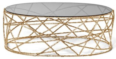 Delicate Coffee Table Designs From Ginger & Jagger ft coffee table design Delicate Coffee Table Designs From Ginger & Jagger Delicate Coffee Table Designs From Ginger Jagger ft 370x190
