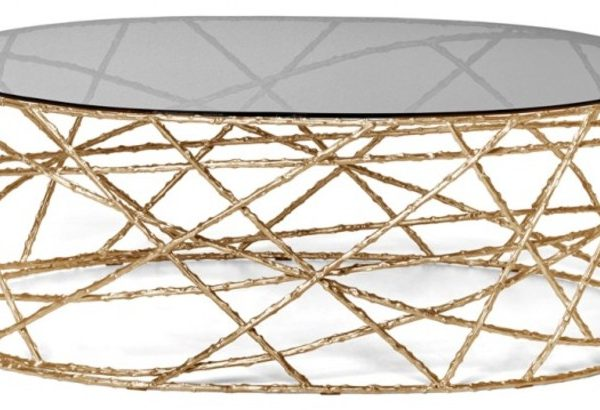 Delicate Coffee Table Designs From Ginger & Jagger ft coffee table design Delicate Coffee Table Designs From Ginger & Jagger Delicate Coffee Table Designs From Ginger Jagger ft 600x410