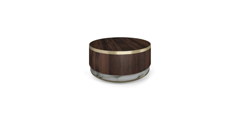 Modern Coffee Tables From Duquesa & Malvada modern coffee table Modern Coffee Tables From Duquesa & Malvada Modern Coffee Tables From Duquesa Malvada 2