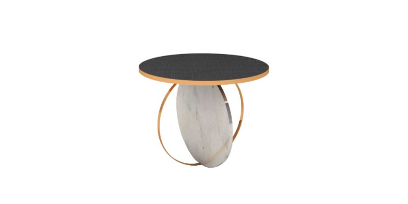 Modern Coffee Tables From Duquesa & Malvada modern coffee table Modern Coffee Tables From Duquesa & Malvada Modern Coffee Tables From Duquesa Malvada 4