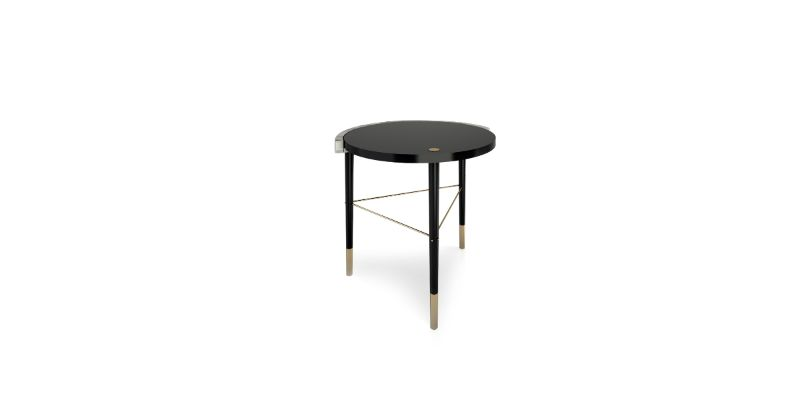 Modern Coffee Tables From Duquesa & Malvada modern coffee table Modern Coffee Tables From Duquesa & Malvada Modern Coffee Tables From Duquesa Malvada 6