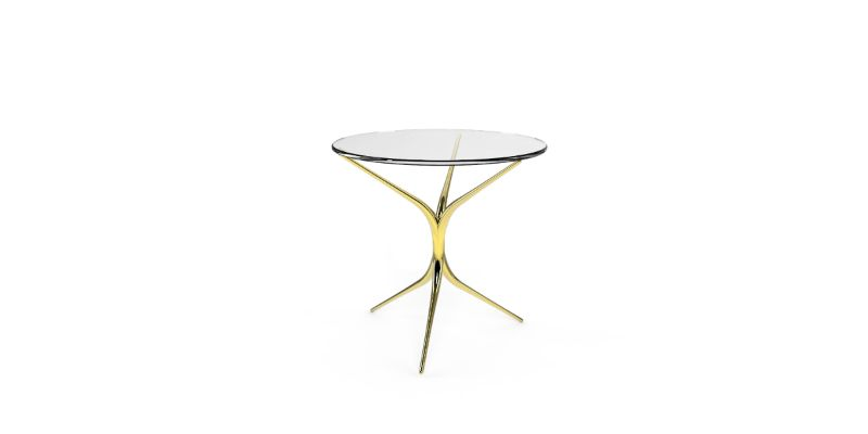 Modern Coffee Tables From Duquesa & Malvada modern coffee table Modern Coffee Tables From Duquesa & Malvada Modern Coffee Tables From Duquesa Malvada 8