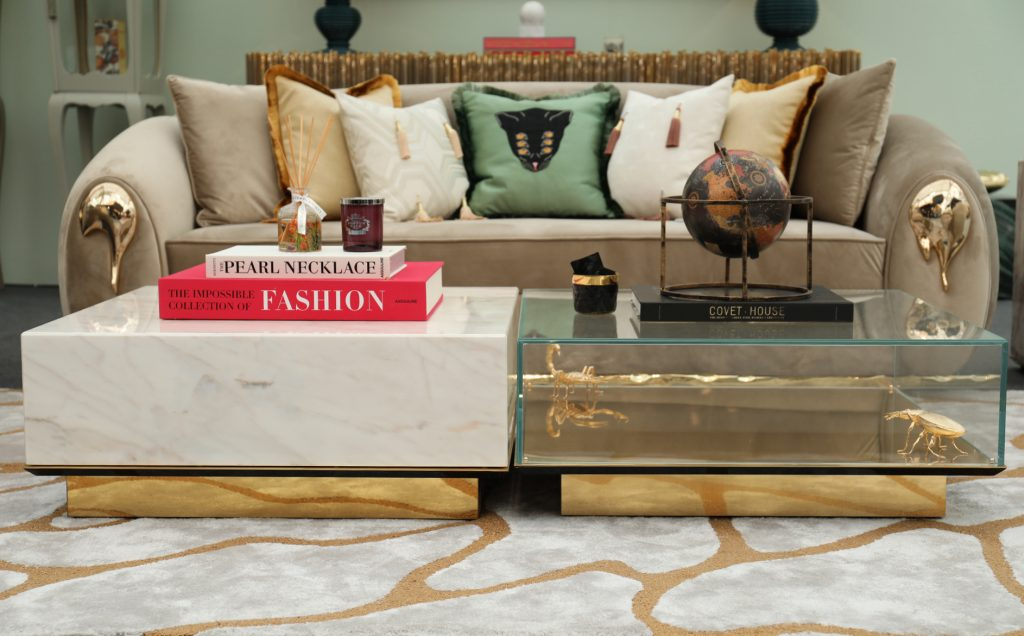 The Coffee Table Design Trends To Expect From Decorex 2019 decorex The Coffee Table Design Trends To Expect From Decorex 2019 The Coffee Table Design Trends To Expect From Decorex 2019 5 1024x636