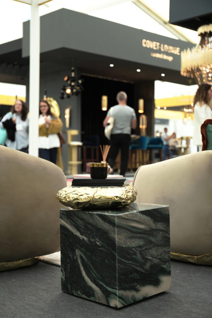 The Coffee Table Design Trends To Expect From Decorex 2019 decorex The Coffee Table Design Trends To Expect From Decorex 2019 The Coffee Table Design Trends To Expect From Decorex 2019 6 683x1024