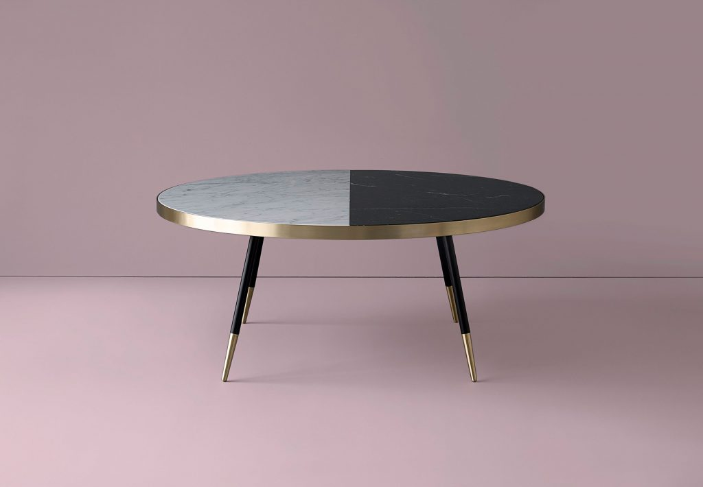 The Coffee Table Design Trends To Expect From Decorex 2019 decorex The Coffee Table Design Trends To Expect From Decorex 2019 The Coffee Table Design Trends To Expect From Decorex 2019 Bethan Gray 1 1024x710