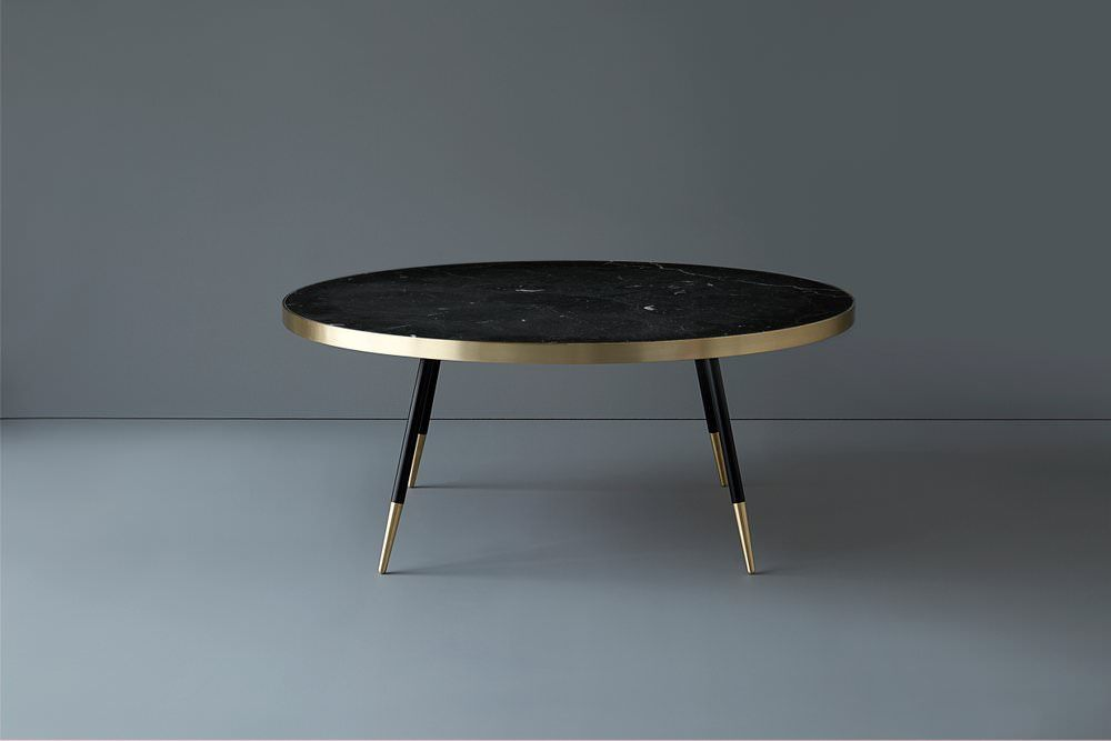 The Coffee Table Design Trends To Expect From Decorex 2019 decorex The Coffee Table Design Trends To Expect From Decorex 2019 The Coffee Table Design Trends To Expect From Decorex 2019 Bethan Gray 2