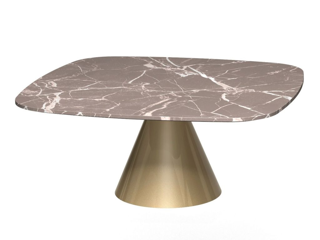 The Coffee Table Design Trends To Expect From Decorex 2019 decorex The Coffee Table Design Trends To Expect From Decorex 2019 The Coffee Table Design Trends To Expect From Decorex 2019 Gillmore Space 1 1024x768