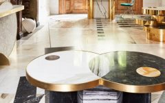 The Most Expensive Centre Tables For An Imposing Home Design