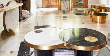 The Most Expensive Centre Tables For An Imposing Home Design expensive centre table The Most Expensive Centre Tables For An Imposing Home Design The Most Expensive Centre Tables For An Imposing Home Design 370x190