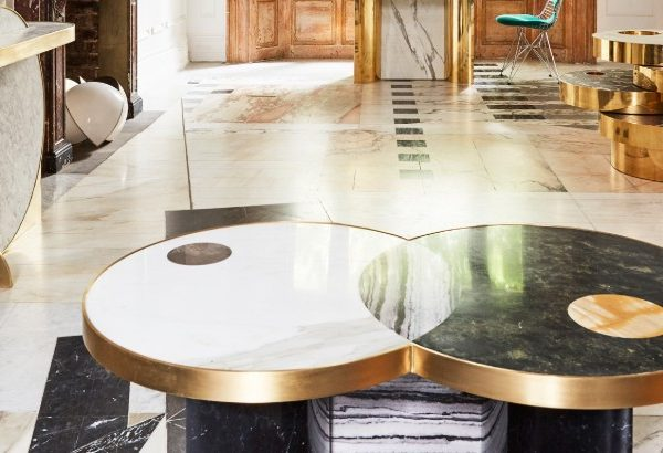 The Most Expensive Centre Tables For An Imposing Home Design expensive centre table The Most Expensive Centre Tables For An Imposing Home Design The Most Expensive Centre Tables For An Imposing Home Design 600x410