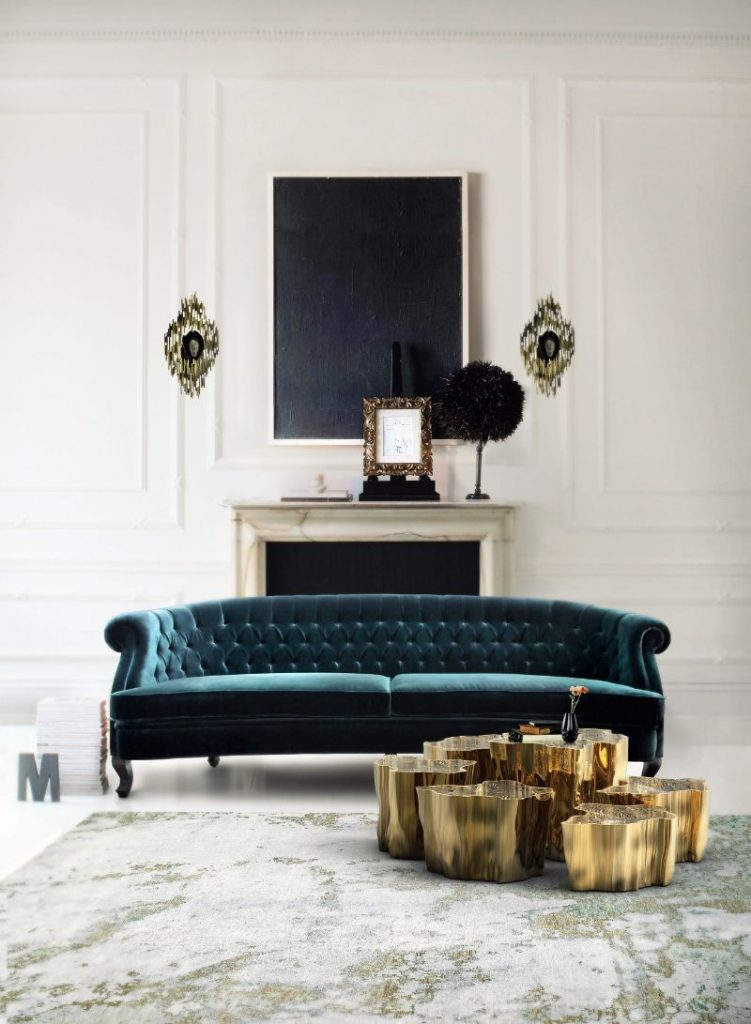 coffee and side tables Top 5 Gold Coffee and Side Tables For Your Luxury Living Room Top 5 Gold Coffee Tables For Your Luxury Living Room 3 751x1024