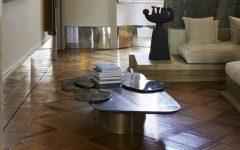 vincenzo de cotiis Unraveling Vincenzo De Cotiis' Modern Coffee Tables Unraveling VincenzoDeCotiis    ModernCoffeeTables feature 240x150