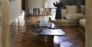 vincenzo de cotiis Unraveling Vincenzo De Cotiis' Modern Coffee Tables Unraveling VincenzoDeCotiis    ModernCoffeeTables feature 370x190