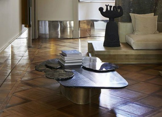 vincenzo de cotiis Unraveling Vincenzo De Cotiis' Modern Coffee Tables Unraveling VincenzoDeCotiis    ModernCoffeeTables feature 570x412