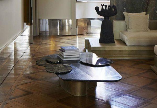vincenzo de cotiis Unraveling Vincenzo De Cotiis' Modern Coffee Tables Unraveling VincenzoDeCotiis    ModernCoffeeTables feature 600x412