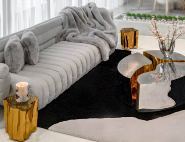 expensive center tables 10 Most Expensive Center Tables For Your High-Level Home Design feature 1 600x460