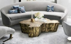 coffee and side tables Top 5 Gold Coffee and Side Tables For Your Luxury Living Room feature 240x150