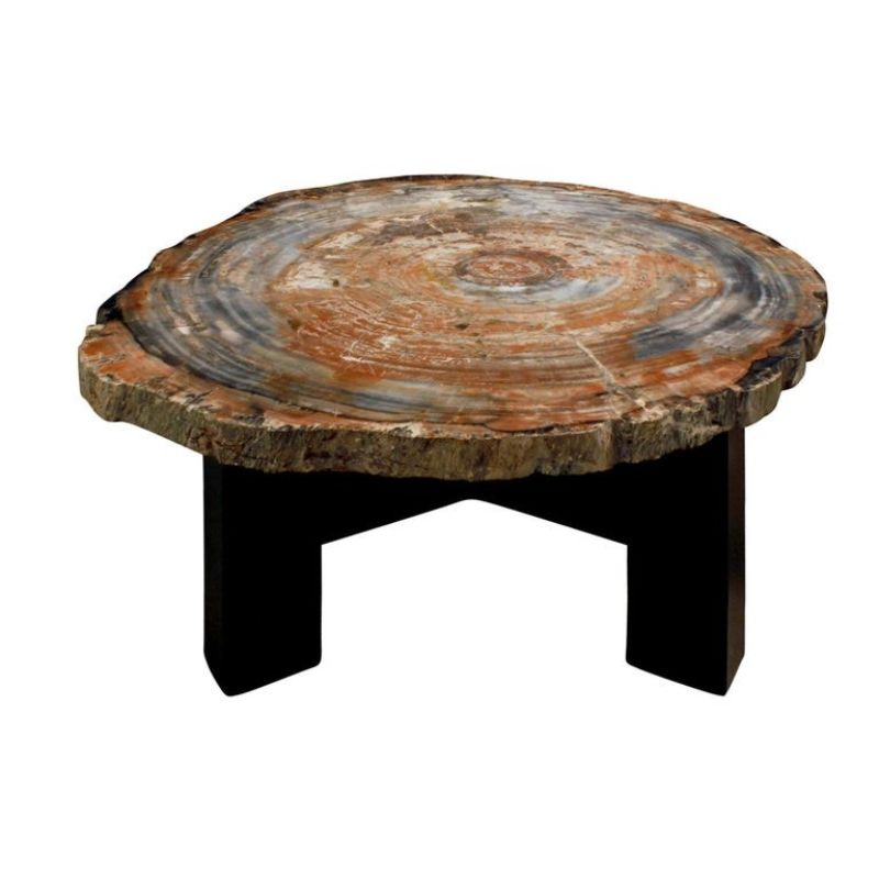 The Most Unique Coffee Tables by Ado Chale ado chale The Most Unique Coffee Tables by Ado Chale 1 1 1