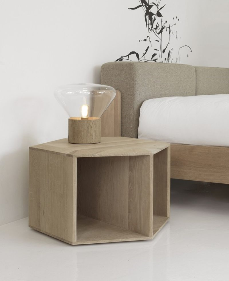 Less is More - Coffee and Side Tables for Minimalistic Interiors minimalistic interiors Less is More – Coffee and Side Tables for Minimalistic Interiors 1 3 1