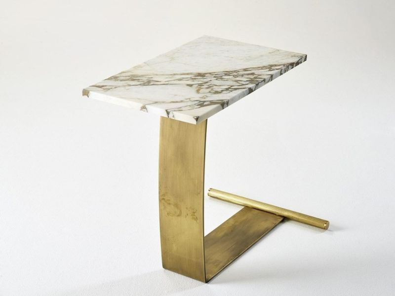 10 Coffee And Side Tables by Marioni marioni 10 Coffee And Side Tables by Marioni 10 1