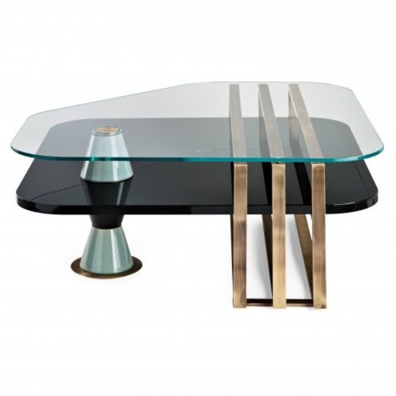 10 Coffee And Side Tables by Marioni marioni 10 Coffee And Side Tables by Marioni 11