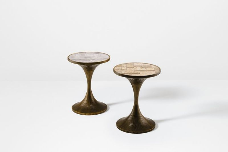 The Most Unique Side Tables by Francis Sultana  francis sultana The Most Unique Side Tables by Francis Sultana 2