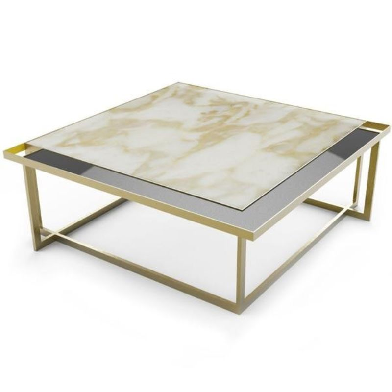 10 Coffee And Side Tables by Marioni marioni 10 Coffee And Side Tables by Marioni 4 2