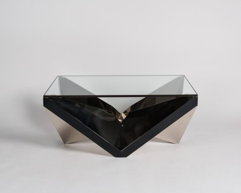Juan and Paloma Garrido Exclusive Coffee Tables juan and paloma garrido Juan and Paloma Garrido Exclusive Coffee Tables 4 3