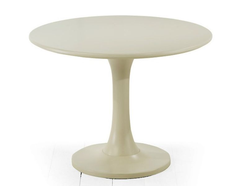 10 Coffee And Side Tables by Marioni marioni 10 Coffee And Side Tables by Marioni 5 2