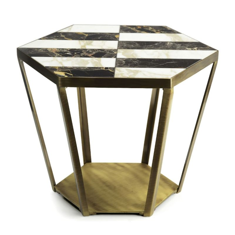 10 Coffee And Side Tables by Marioni marioni 10 Coffee And Side Tables by Marioni 6 1