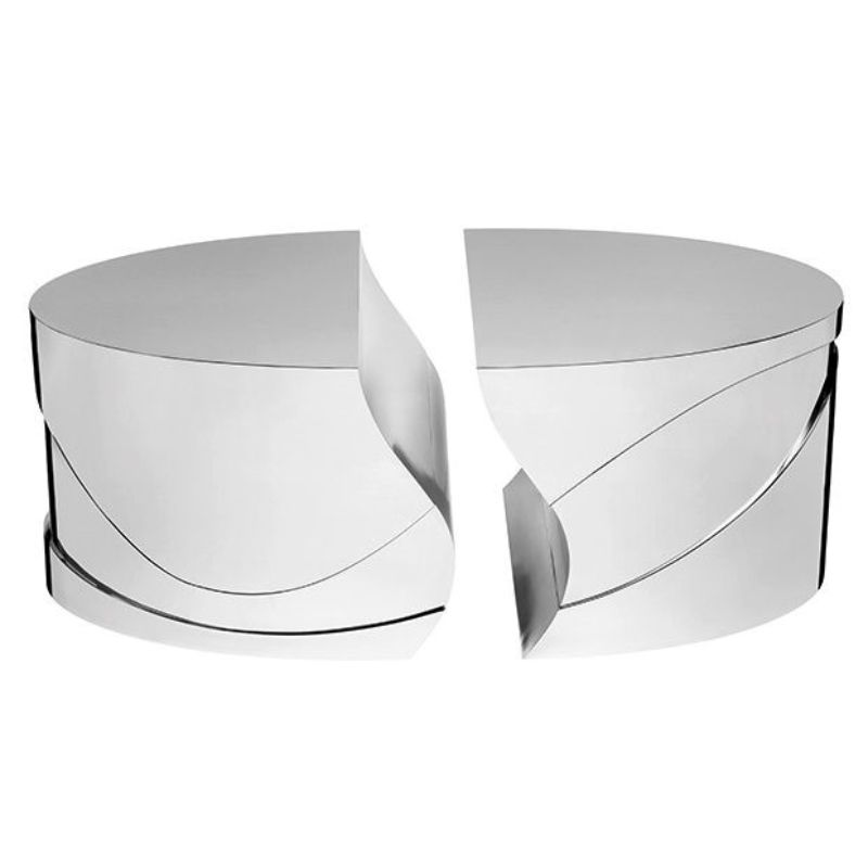 Juan and Paloma Garrido Exclusive Coffee Tables juan and paloma garrido Juan and Paloma Garrido Exclusive Coffee Tables 6 2