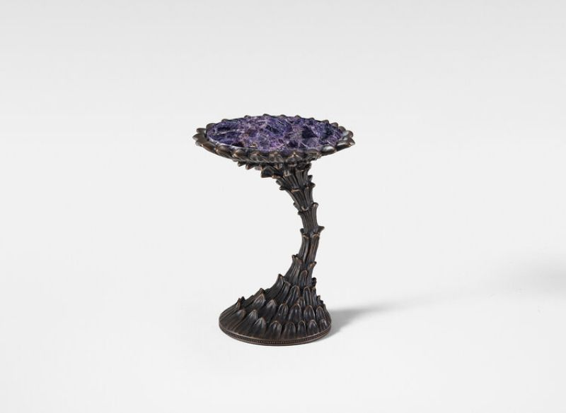 The Most Unique Side Tables by Francis Sultana  francis sultana The Most Unique Side Tables by Francis Sultana 8