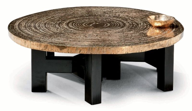 The Most Unique Coffee Tables by Ado Chales ado chale The Most Unique Coffee Tables by Ado Chale 8 1 1
