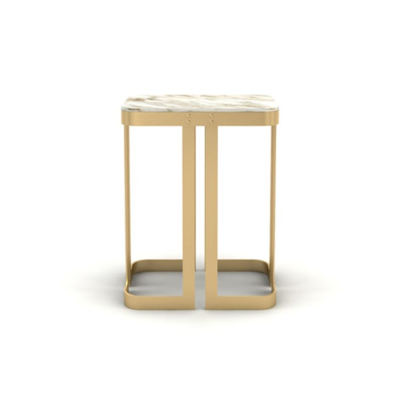 10 Coffee And Side Tables by Marioni marioni 10 Coffee And Side Tables by Marioni 8 3