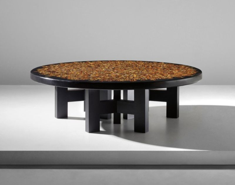 The Most Unique Coffee Tables by Ado Chale ado chale The Most Unique Coffee Tables by Ado Chale 9 1 1