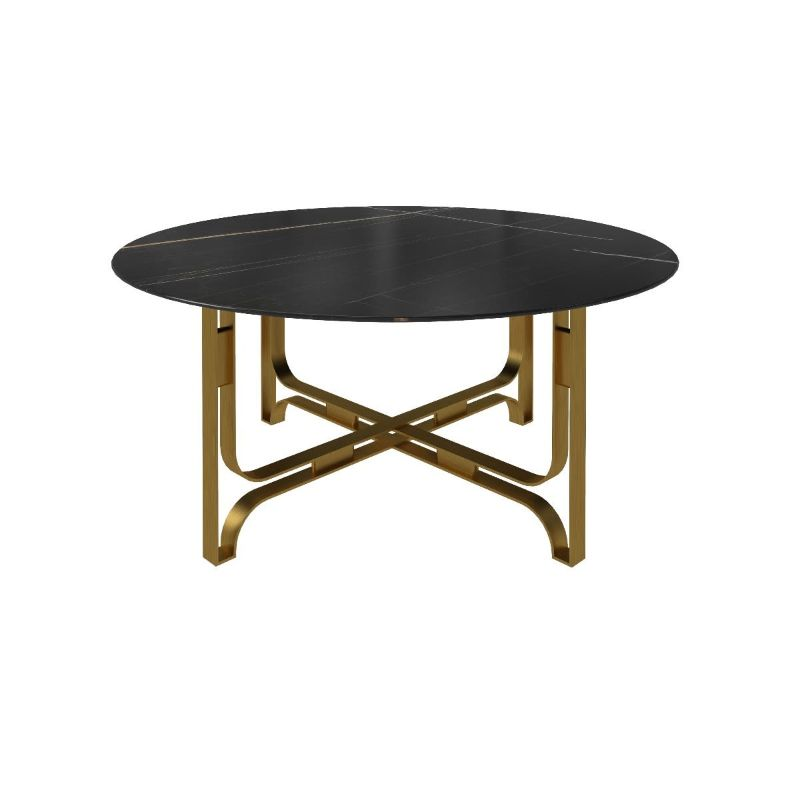 10 Coffee And Side Tables by Marioni marioni 10 Coffee And Side Tables by Marioni 9 2
