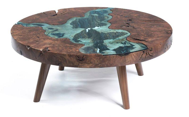 A Furniture Design That Resembles The Sea furniture design A Furniture Design That Resembles The Sea A Furniture That Resembles The Sea 5