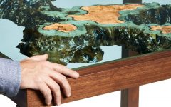 furniture design A Furniture Design That Resembles The Sea A Furniture That Resembles The Sea feature 240x150