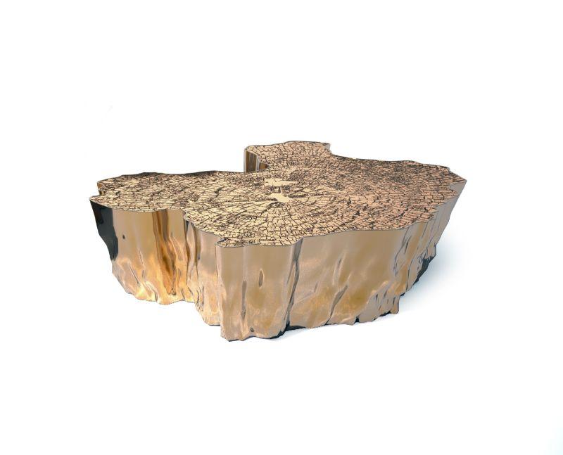 Furniture Design You Can Find at FLIBS 2019 furniture design Furniture Design That Was Present at FLIBS 2019 Design You Can Find at FLIBS 2019