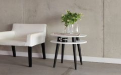 minimalistic interiors Less is More – Coffee and Side Tables for Minimalistic Interiors FI 2 240x150
