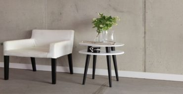 minimalistic interiors Less is More – Coffee and Side Tables for Minimalistic Interiors FI 2 370x190