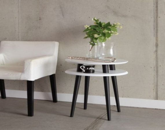 minimalistic interiors Less is More – Coffee and Side Tables for Minimalistic Interiors FI 2 570x450