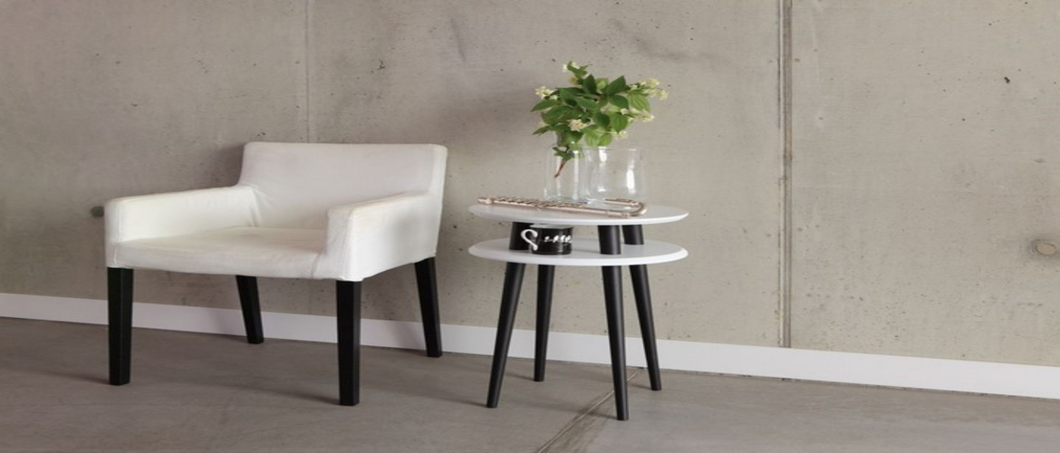 minimalistic interiors Less is More – Coffee and Side Tables for Minimalistic Interiors FI 2