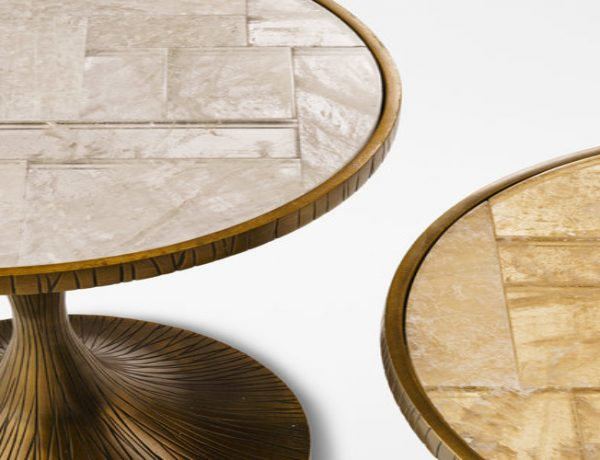francis sultana The Most Unique Side Tables by Francis Sultana Feature Image 1 600x460